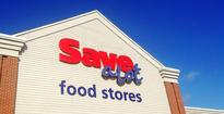 3 Key Takeaways From Supervalu Inc.'s Latest Report