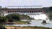 Cauvery river dispute: Nine important facts about the long tussle between Karnataka and Tamil Nadu
