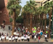 Nevada high court blocks funding for school choice program