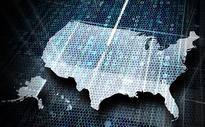 Nonprofit Surveys Student Privacy Laws for All 50 States
