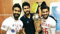 From Mumbai to Aizawl: City boys shine big