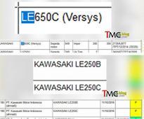Kawasaki Versys 250 digitally rendered, India launch in 2017?