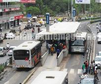 Year-end boost for public transport across Indian cities
