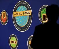World bank disburses another $1 billion loan to Egypt