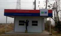 M3M extends support to facilitate public transport in Gurgaon