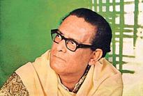 Hemant Kumar's 'Bees Saal Baaad' to be remade!