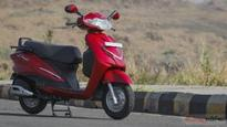 Hero MotoCorp to sell motorcycles in Gulf countries