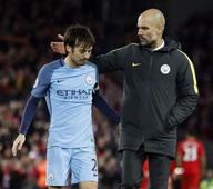 Football: MAN CITY NOT GIVING UP ON TITLE:Kolarov refuses to give up title hopes, Moyes frustrated by lack of options