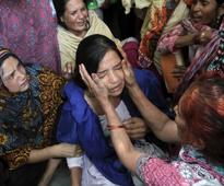 Obama State Department Responsible for Rise in Global Christian Persecution, Tony Perkins Says