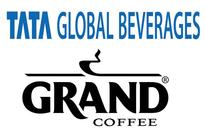TGBL enters into the branded coffee with Tata Coffee Grand
