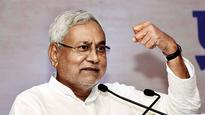 Proposed Nitish-PM meet sets tongues wagging