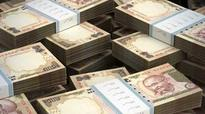 5 probe reports submitted to SIT on black money, SC told