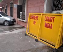 What Nariman J, Dipak Misra J and senior counsel UR Lalit discussed in the #RahulGandhi case