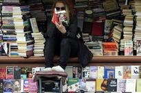 Busy year for bookworms: Watch out for Ramdev, Rishi Kapoor memoirs, book by Sachin Tendulkar this year