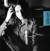 Acoustic Recordings by Jack White
