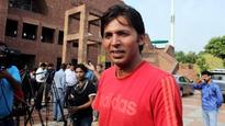 Mohammad Asif ignored by all teams in players draft for Pakistan One-day Cup
