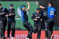South Africa-New Zealand ODI series finale promises to be a thrilling affair
