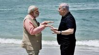 United Nations General Assembly: Visit by Narendra Modi to Israel 'truly historic', says Netanyahu