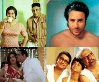 Top Parsi portrayals in Bollywood films