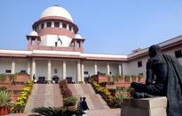 SC to hear Nirbhaya gangrape convicts' appeal challenging Delhi HC verdict  