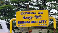 Bengaluru beats Silicon Valley to become World's Most Dynamic City; 5 other Indian cities feature in top 30