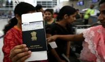 Centre to take decision on citizenship of Karachi-born man living in India for 49 years