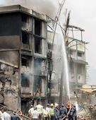 Thane: Blast in chemical factory leaves Dombivli residents traumatised