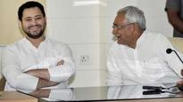 Court to hear defamation case against Lalu, Tejaswi on Oct 7