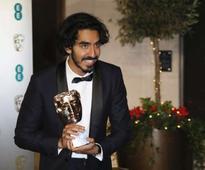 'La La Land' dominates Baftas, Dev Patel wins for 'Lion'
