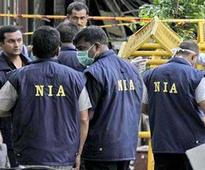NIA seeks remand of three Bharuch double murder accused