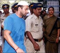 Rajasthan challenges Salman's acquittal in poaching cases in SC