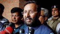 Vacancies, student initiatives on agenda for Javadekar's meeting with VCs of central universities