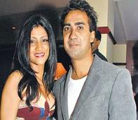 OMG! Now Konkona-Ranvir to File for Divorce