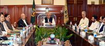 KP Governor calls to expedite implementation of FATA reforms