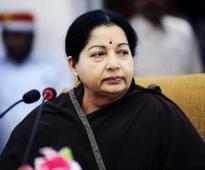 Death in poll rallies: NHRC issues notice to Tamil Nadu
