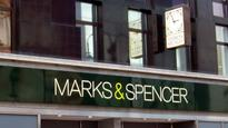 Is It time to dump Kingfisher plc and Marks and Spencer Group plc?