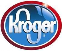 Kroger Co. (KR) Raised to Strong-Buy at Vetr Inc.