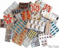 NAB recovers Rs 385.11 million from a pharmaceutical ...