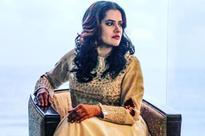 Sona Mohapatra Takes on