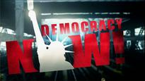 Cameroon: Police Kill 4 Anti-Government Protesters  Democracy Now!