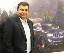 Fiat India appoints new Marketing and PR & Corp Communications heads