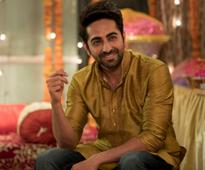 Exclusive Interview | I'm the middle class superhero: Ayushmann Khurrana on 'Bareilly Ki Barfi' and more