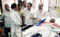 RSS versus police in MP: Families of ASP, SHO seek protection