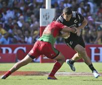 Get ready to rumble: rugby returns to Olympics in Rio