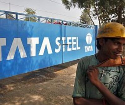 Tata Steel plans to sell UK operations