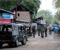Anantnag encounter: To entrap LeT commander Bashir Ahmad Wani, Kashmir Police played the long game