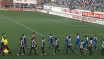 Highlanders Beat Dynamos to End 10 Year Dominance