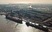 GMB Authorises Hazira Terminal to Handle 15 MT of Merchant Cargo Over Three Years