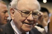 What Happens After Warren Buffett Leaves Berkshire Hathaway?