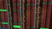 FTSE 100 has best week since mid-April